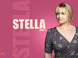 Stella - Season 3