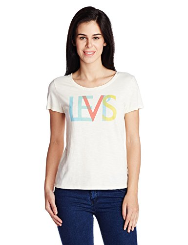Levis-Womens-Graphic-Print-T-Shirt
