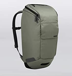 "Incase Range Large Backpack for up to 17"" MacBook Pro - Moss Green - CL55394"