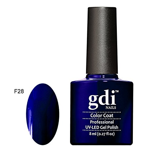 gdi-nails-f28-navy-glory-deep-dark-navy-blue-shade-with-hint-of-purple-uv-led-soak-off-gel-nail-poli