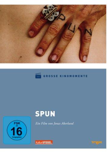 Spun - Große Kinomomente