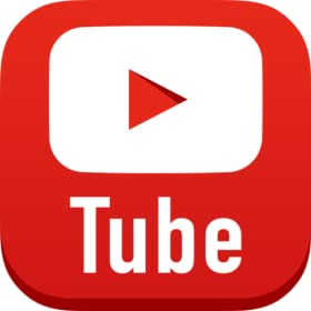 vTube for YouTube (Kindle Tablet Edition)