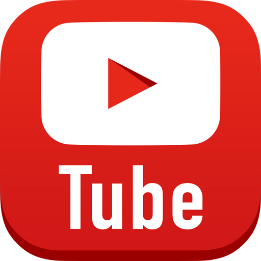 Viewer+Downloader vTube for YouTube