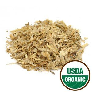 Organic Angelica Root 1 Pounds