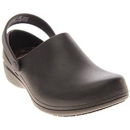 Timberland PRO 87514 Women\'s Five Star Fairmont Shoe Black 3.5 M US