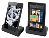 Android Tablet Accessories - Shop