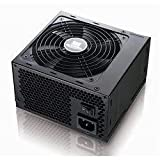 WIN+POWER 700W HEC-700TE-2WX