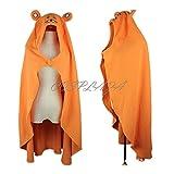 cosplaza himouto. umaru de Chan Cosplay Disfraces Cloak Doma umaru Sudaderas Blanket