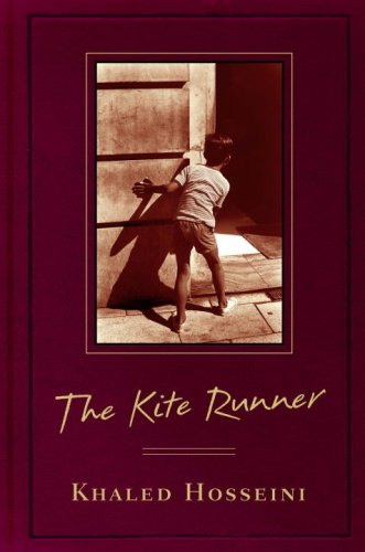 thesis statement for guilt in the kite runner Review of ''the kite runner'' the kite runner is a touching movie about guilt, family, true friendship and cultural thesis statement kite runner guilt.