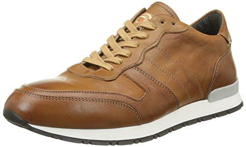 FlorsheimThunder - Sneaker Uomo , Marrone (Marron (03/Tan)), 40