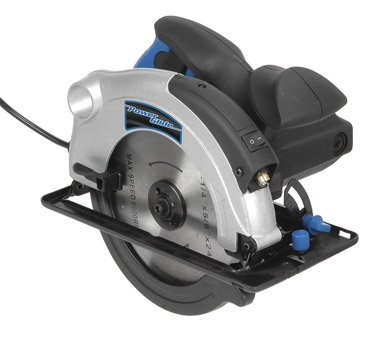 Power-Glide-Circular-Saw-With-Laser-60109407