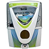 Aquagrand White Mount RO+UV+UF 10-Litre Water Purifier
