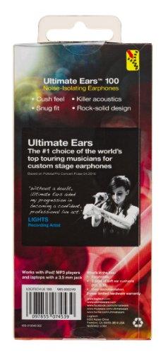 Logitech-Ultimate-Ears-100-Headphones