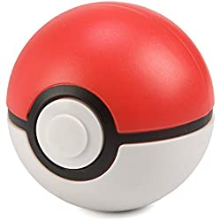 Bola Pokemon - Pokeball