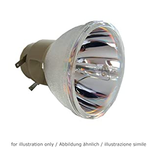 OPTOMA SP.8MY01GC01 - OSRAM Replacement Bulb - OPTOMA GT750, GT750-XL, GT750E from OSRAM