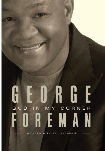 god-in-my-corner-a-spiritual-memoir