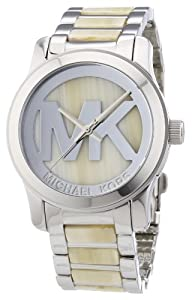 Michael Kors MK5787 Women's Watch