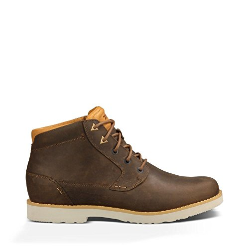 teva-mens-durban-leather-chukka-boot-bison-115-m-us
