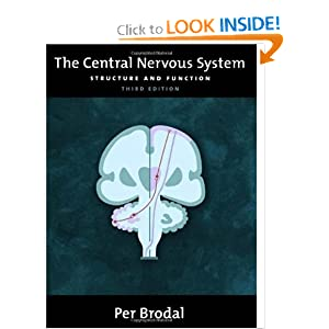 The Central Nervous System: Structure and Function