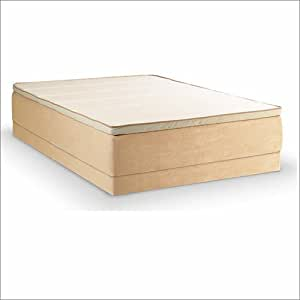 Amazon Cal King Tempur Pedic TEMPUR Contour Allura