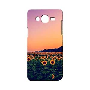 G-STAR Designer 3D Printed Back case cover for Samsung Galaxy A3 - G4020