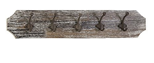 Imax 89117 Hopkins Wall Hooks