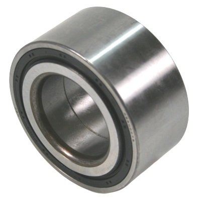 PROFORCE 510030 - Top Quality Wheel Bearing (Front) (Acura Integra Wheels compare prices)