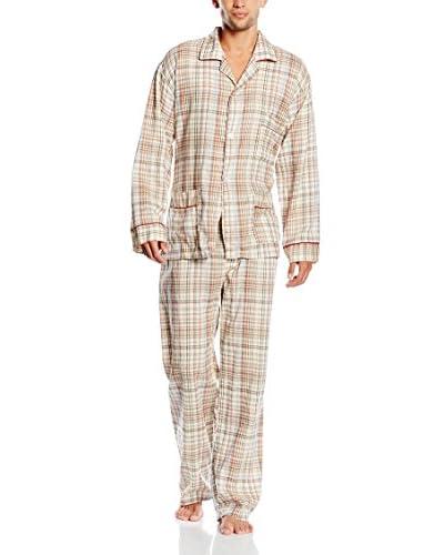 PLAJOL Pijama