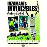 echange, troc Inzamam's Invincibles - Pakistan Vs England 2005 [Import anglais]