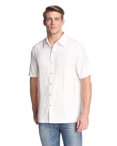 Nat Nast Men's Houston Shirt