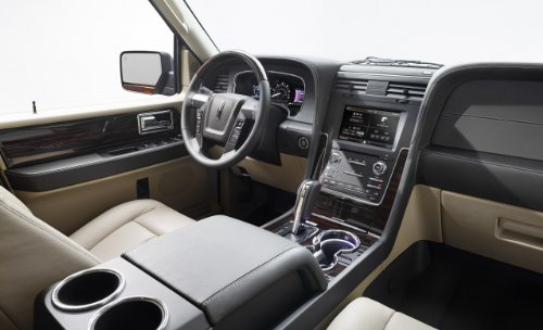 classic-car-muscle-e-pubblicita-e-car-art-lincoln-navigator-2015-art-stampa-su-carta-satinata-10-mil