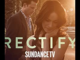 Rectify Season 2
