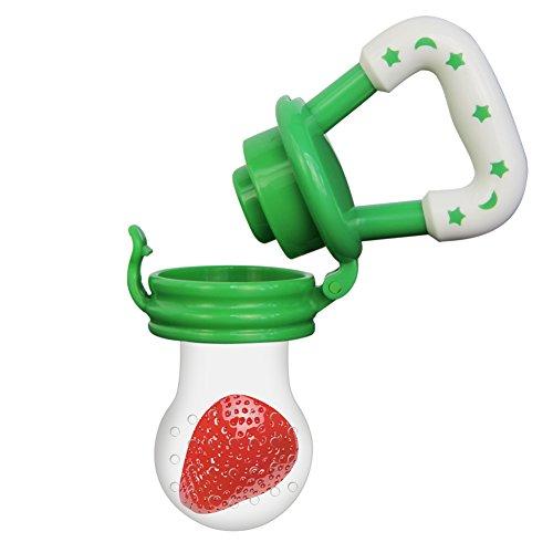 biubee-bebe-alimentos-feeder-silicone-mordedor-mordiscadora-con-frutas-frescas-verduras-para-ninos-v