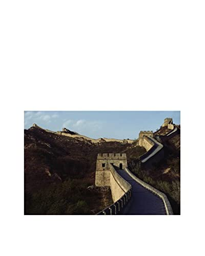 Brewster National Geographic Great Wall Mural Decal