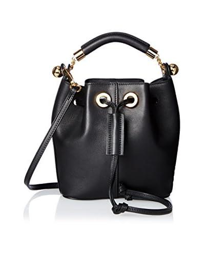 Chloé Women's Gala Small Bag, Black