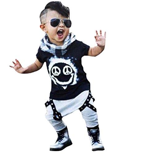 1-Set-niito-chico-pantalones-largos-de-la-camiseta-prendas-de-vestir-trajes-Koly