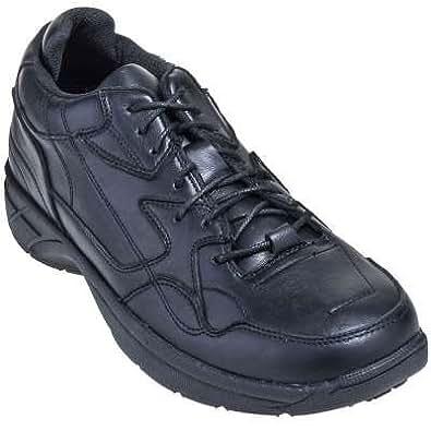 laforst shoes s 4202 01 non slip