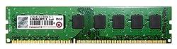 Transcend 8GB DDR3 1600 Desktop RAM
