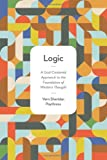 Image of Logic: A God-Centered Approach to the Foundation of Western Thought