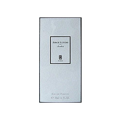 Serge Lutens Arabie Eau de Parfum spray 50 ml