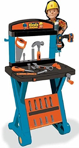 smoby-360306-bob-the-builder-1st-workbench-and-drill-toy