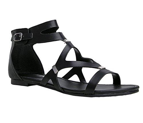 breckelles-womens-ruby-51-cutout-gladiator-sandal-black-75
