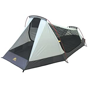 ALPS Mountaineering Mystique Lightweight Backpacking Tent Image