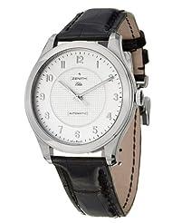 Zenith Class Automatique Men's Automatic Watch 03-0520-679-02-C492