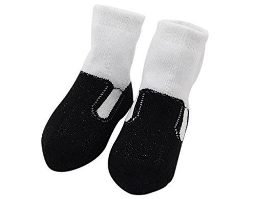 Wholesale Infant Shoes front-1048628