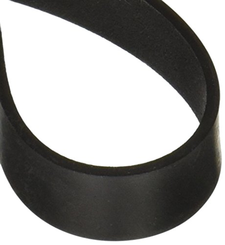 Royal & Dirt Devil Feather Light Style 4 & 5 Belts 2 Pk Genuine Part # 1540310001 (Dirt Devil Ud70100 Belt compare prices)