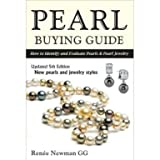 Pearl Buying Guide (Paperback)