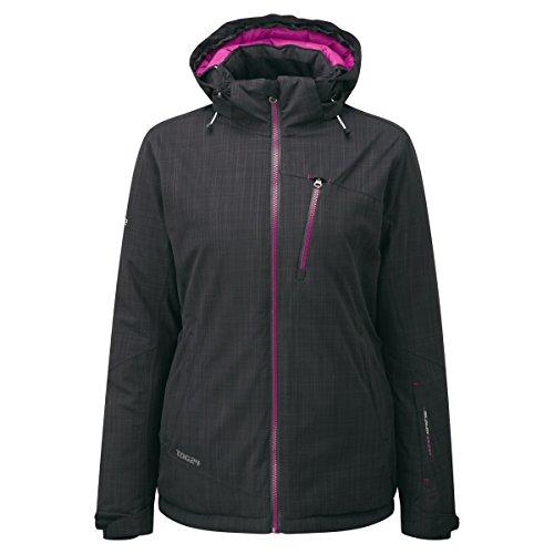 tog-24-sunbeam-milatex-chaqueta-de-esqui-color-negro-marmolado-mujer-mujer-color-negro-tamano-44