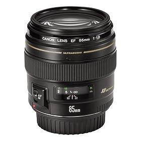 http://ecx.images-amazon.com/images/I/41UmznLBz3L._SL500_AA280_.jpg