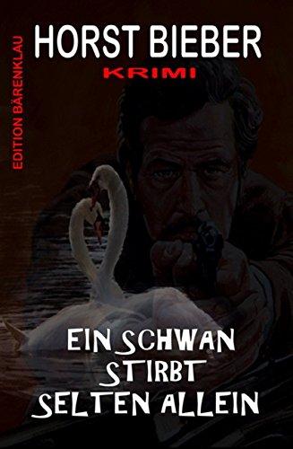 ein-schwan-stirbt-selten-allein-ein-cassiopeiapress-munsterland-krimi-edition-barenklau-german-editi